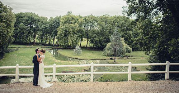 OrgaDiEventi, Wedding Planner