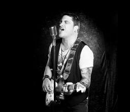 Chanteur rock : Picci